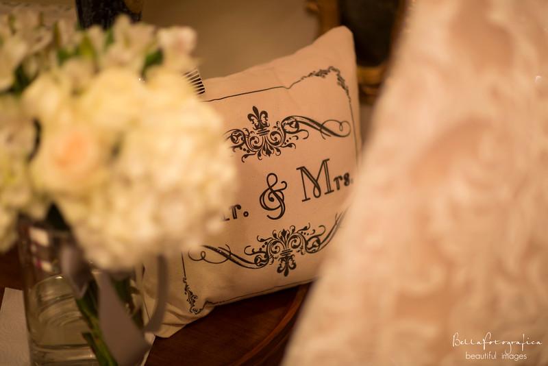 Joan-Wedding-2015-114