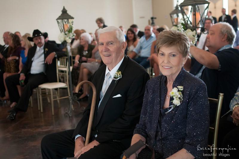 Joan-Wedding-2015-153