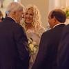 joan-wedding-2015-202