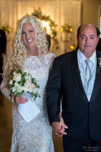 Joan-Wedding-2015-240