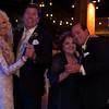 Joan-Wedding-2015-402