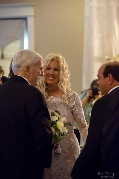 joan-wedding-2015-201
