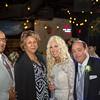 Joan-Wedding-2015-451