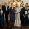 Joan-Wedding-2015-255