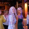Joan-Wedding-2015-425