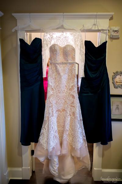 Joan-Wedding-2015-021