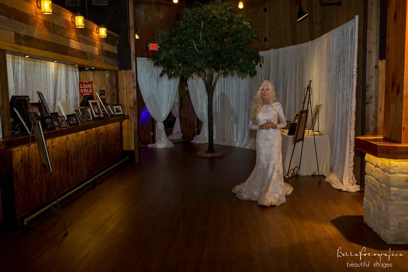 Joan-Wedding-2015-465