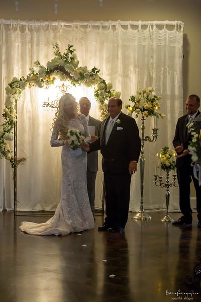 Joan-Wedding-2015-233