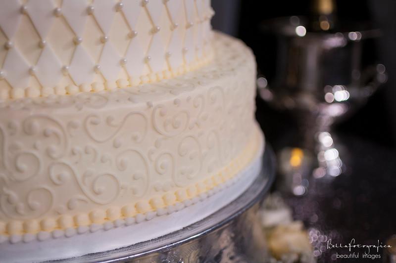 Joan-Wedding-2015-305