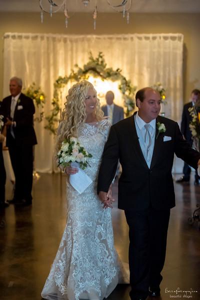 Joan-Wedding-2015-238