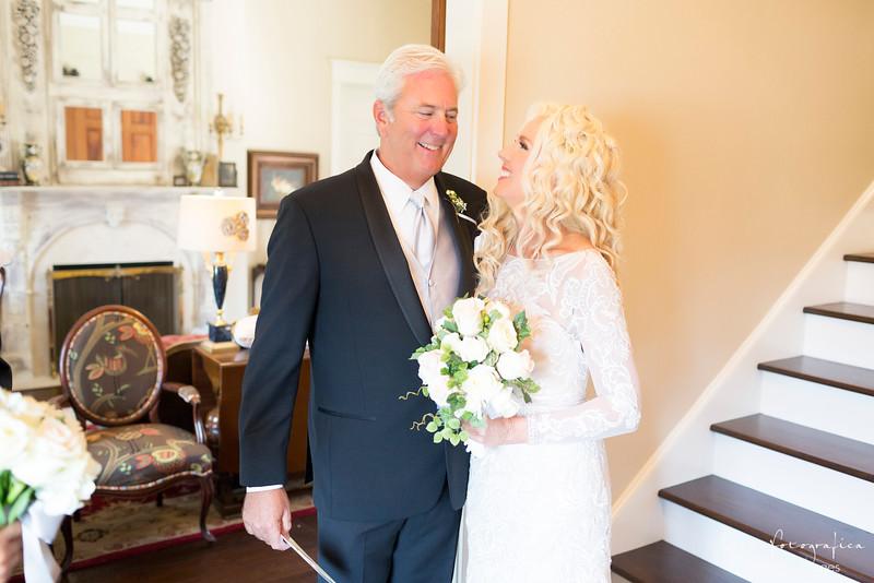 Joan-Wedding-2015-161