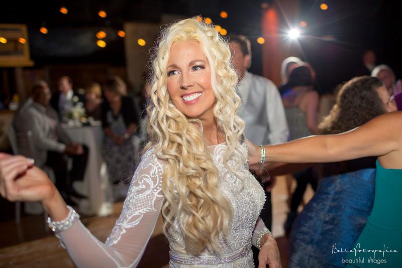 Joan-Wedding-2015-431