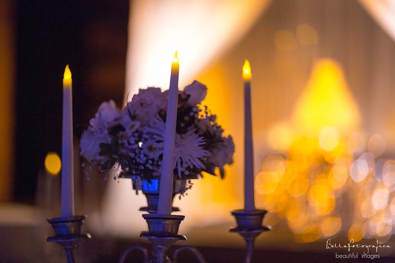Joan-Wedding-2015-575