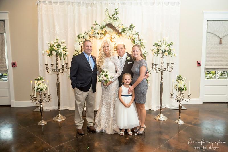 Joan-Wedding-2015-265