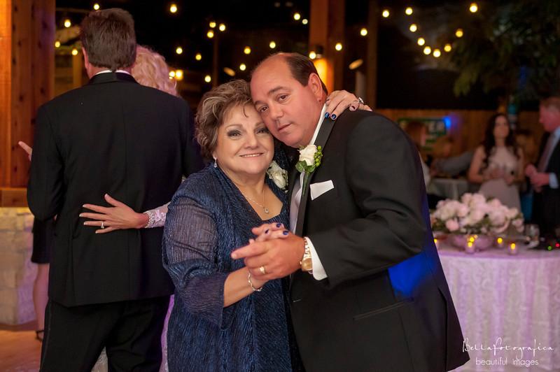 Joan-Wedding-2015-395
