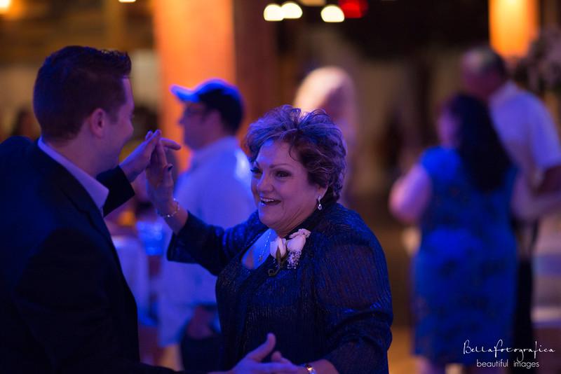 Joan-Wedding-2015-567