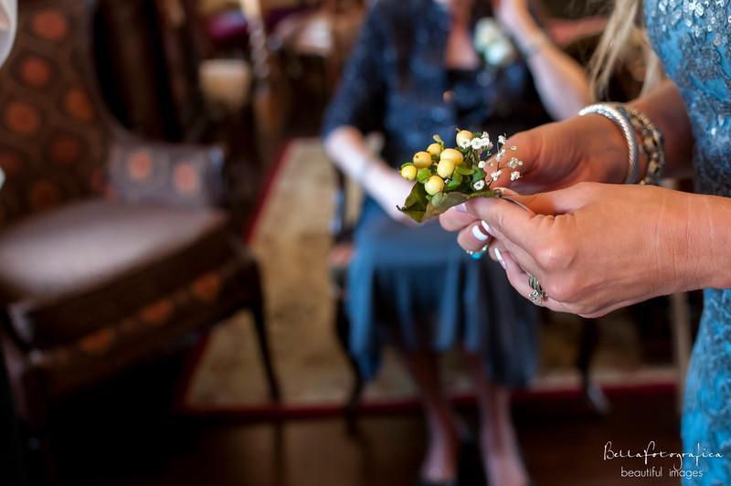 Joan-Wedding-2015-048