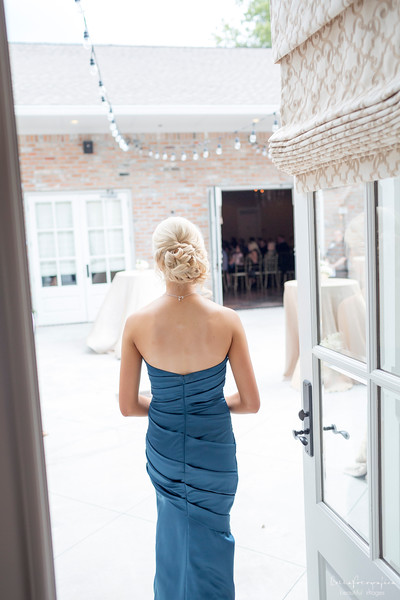 Joan-Wedding-2015-175