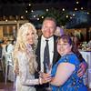 Joan-Wedding-2015-445