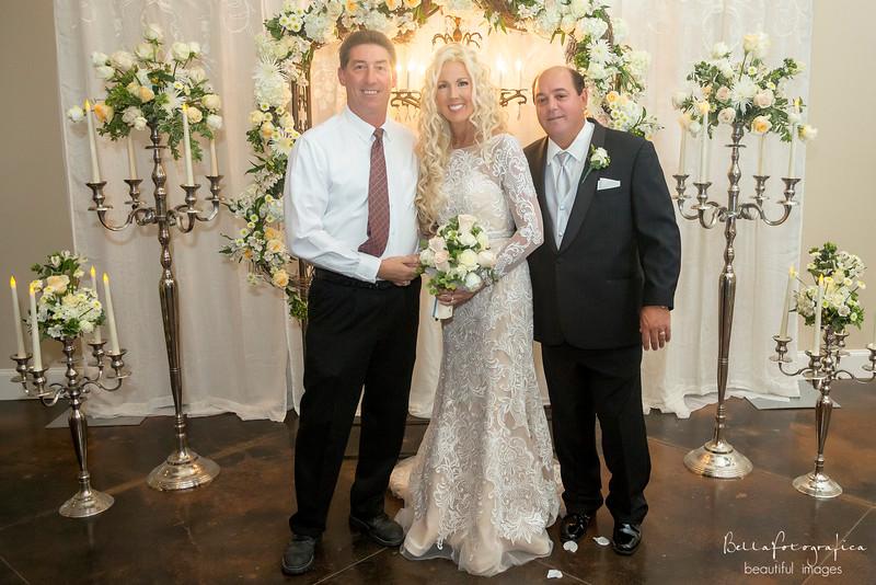 Joan-Wedding-2015-261