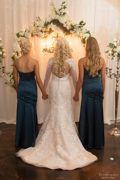Joan-Wedding-2015-274
