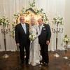 Joan-Wedding-2015-260