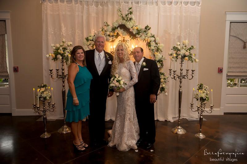 Joan-Wedding-2015-267