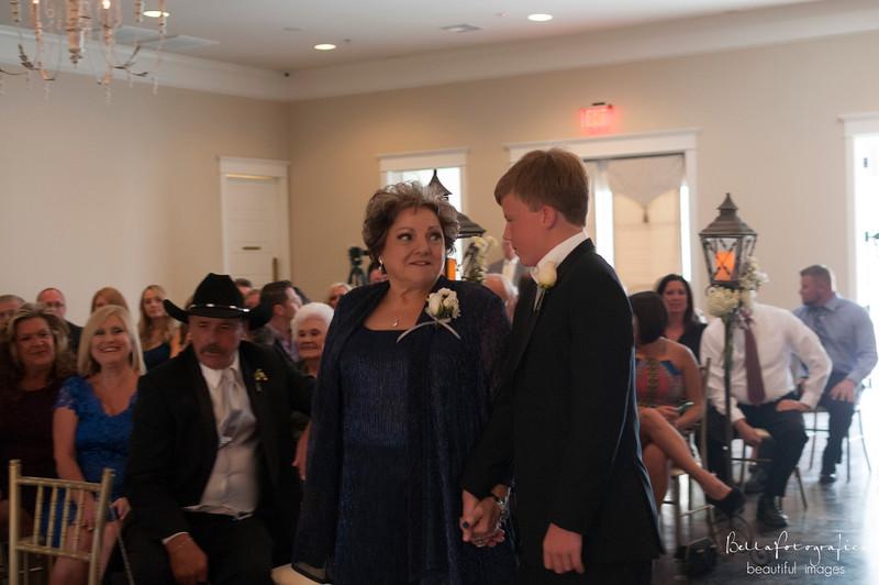 Joan-Wedding-2015-172