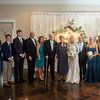 Joan-Wedding-2015-250