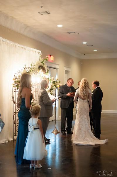 Joan-Wedding-2015-210
