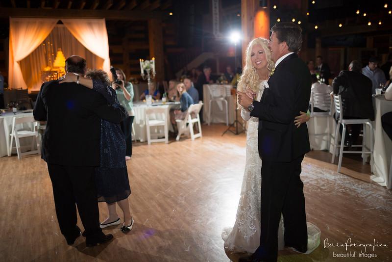 Joan-Wedding-2015-398