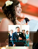 joann wedding album layout 044 (Side 87)