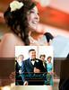 joann wedding album layout 044 (Side 87)