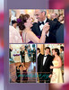 joann wedding album layout 043 (Side 85)