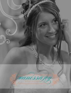 joann wedding album layout 012 (Side 23)