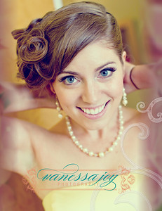 joann wedding album layout 007 (Side 14)