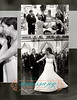 joann wedding album layout 041 (Side 82)