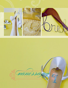 joann wedding album layout 005 (Side 9)