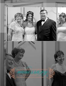 joann wedding album layout 013 (Side 25)