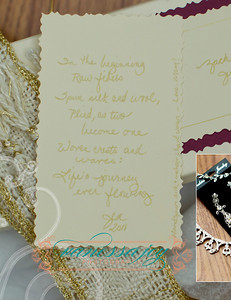 joann wedding album layout 006 (Side 11)