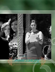 joann wedding album layout 021 (Side 42)