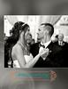 joann wedding album layout 042 (Side 83)