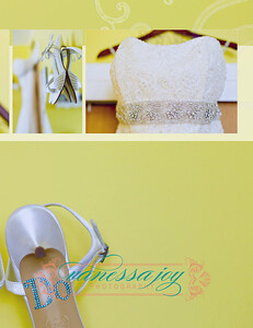 joann wedding album layout 005 (Side 10)