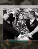 joann wedding album layout 041 (Side 81)