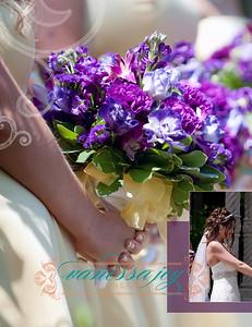 joann wedding album layout 022 (Side 43)
