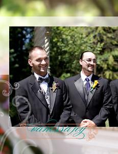 joann wedding album layout 019 (Side 37)