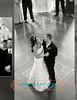 joann wedding album layout 042 (Side 84)