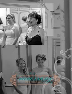 joann wedding album layout 013 (Side 26)