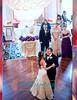 joann wedding album layout 043 (Side 86)