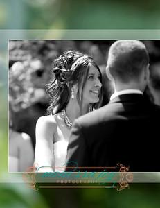 joann wedding album layout 021 (Side 41)